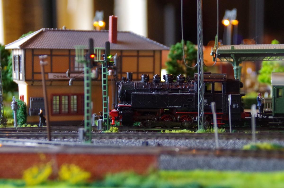 rongid12.JPG