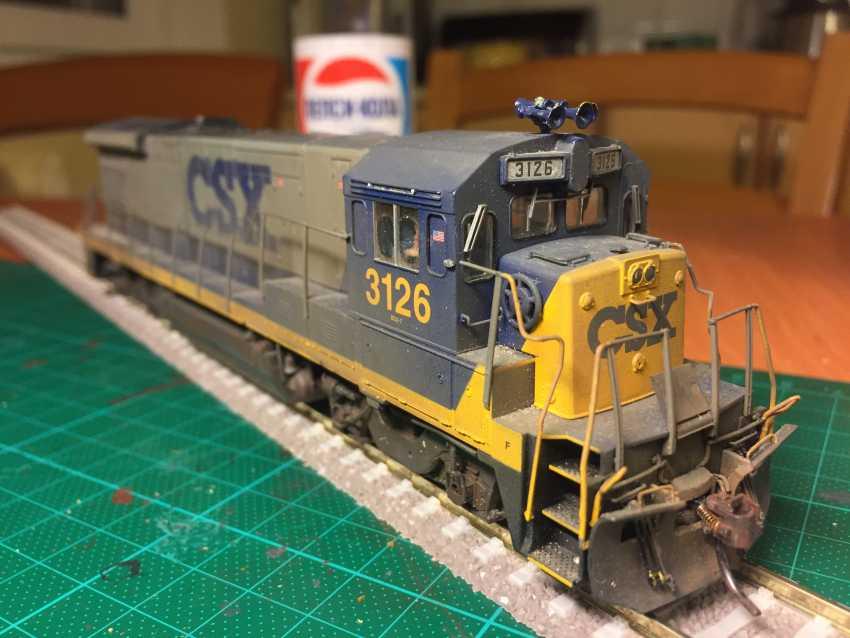 B08A4250-12EF-4F94-BBEF-36DF874DC518.jpeg