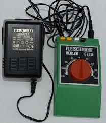 Fleischmann6720.jpg