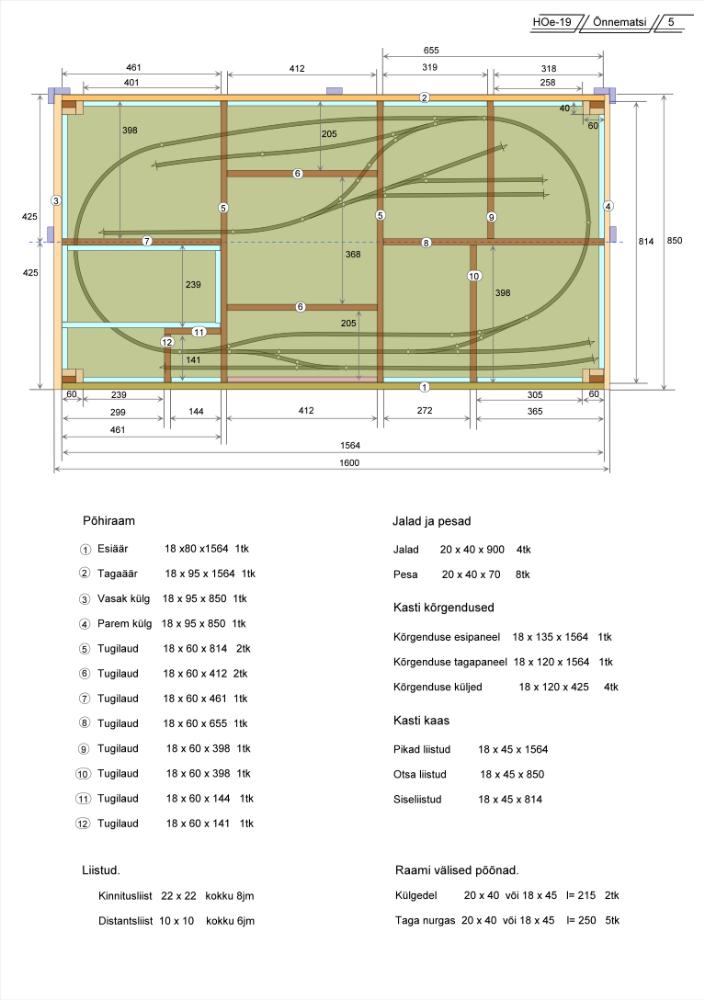 HOe-19.5_nnematsi-raamistik-uus.png