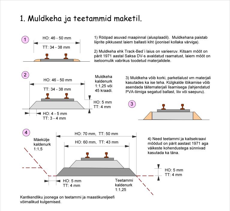 Muldkeha-1.png