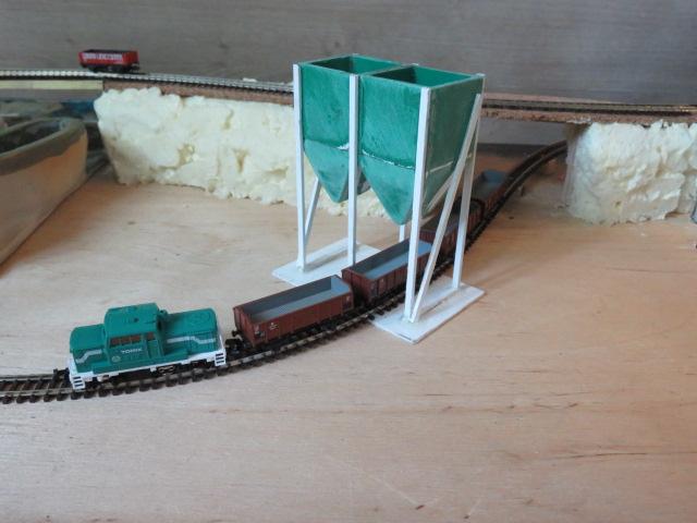etapp1-3.jpg