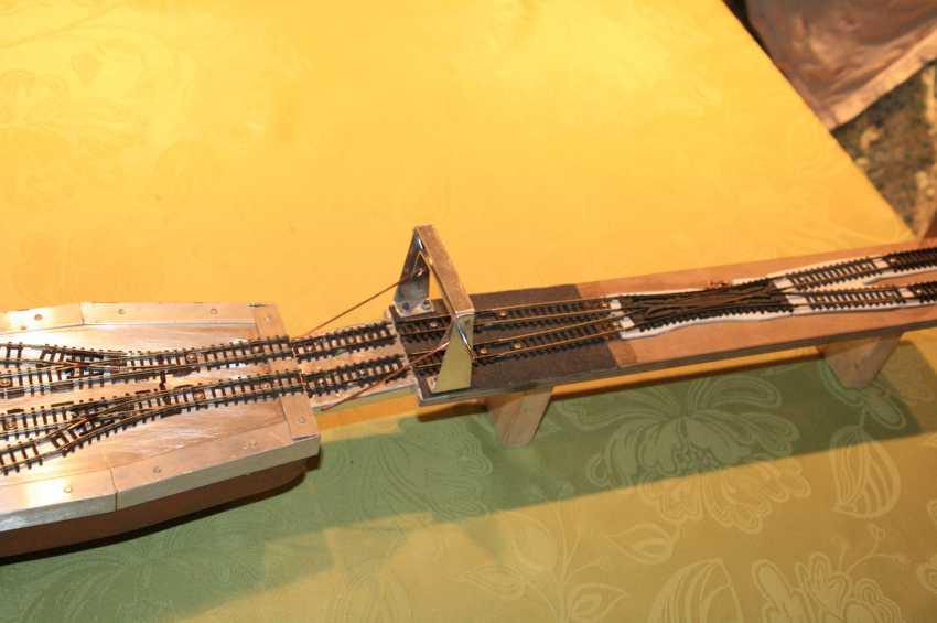 ramp1-2.jpg