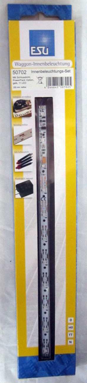 ESU-50702-1.jpg