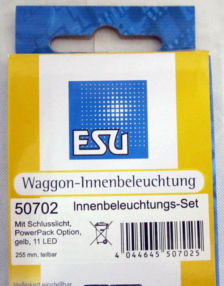 ESU-50702-2.jpg
