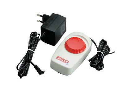 piko-ho-55003-fahrregler-mit-netzteil-neuware.jpg